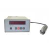 液位数字监控仪 液位控制器 深井水位仪(深度可选)WK-3C