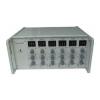 精密电荷放大器 LK1440