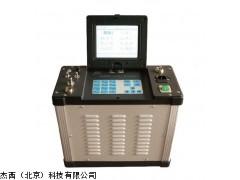 杰西北京厂家直销JT-YCQ-62型烟气综合分析仪