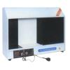 澄明度检测仪YB-II  现货 低价供应