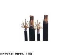 阻燃电力电缆生产标准