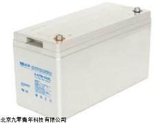 光宇电池/光宇蓄电池6-GFM-100含税包邮