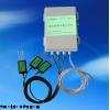 杰西北京厂家直销JT-TWS-I 智能多点土壤温湿度记录仪