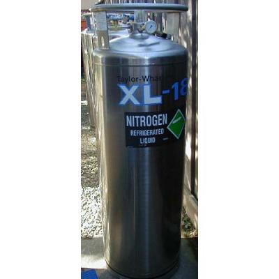 自增压液氮罐XL-180