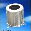 杰西北京厂家直销JT-L 水面蒸发记录仪