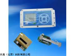 杰西北京厂家直销 JT-EJ二氧化碳、甲烷记录仪