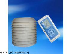 杰西北京厂家直销 JT-18空气温湿光度记录仪