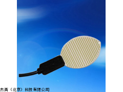杰西北京厂家直销 JT-YMS-03叶面湿度传感器