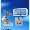 杰西北京厂家直销JT-ZFB直辐射记录仪
