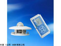杰西北京厂家直销JT-TFS太阳辐射记录仪