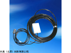 杰西北京厂家直销JT-YFC盐分传感器