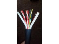 贵阳RVVJ 3*16+6*2.5行车加强型电缆价格