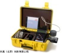 杰西北京国内代理澳大利亚MTI PDV6000重金属分析仪
