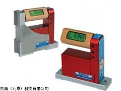 杰西北京国内代理瑞士WYLER BlueLEVEL电子水平仪