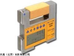 杰西北京代理瑞士WYLER CLINO2000电子倾角仪
