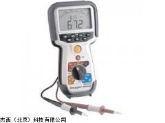杰西北京代理美国Megger MIT400系列绝缘电阻测试仪