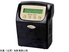 杰西北京国内代理美国BUCK VSS-1个人采样泵