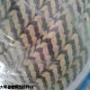 芳纶混编盘根用途   芳纶四氟混编盘根作用