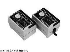 北京美国Megger MJ10/BM12系列绝缘电阻测试仪