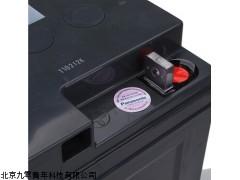 松下蓄电池(专卖)LC-P1275/12v75ah价格~重量