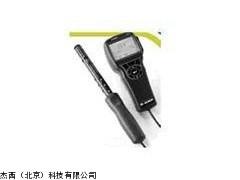 杰西北京代理美国ALNORTH710温湿度计