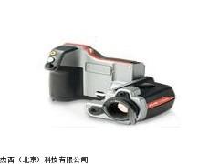 杰西北京国内代理美国FLIR T400 红外热像仪