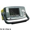 杰西北京代理英国声纳SiteScan150s超声波探伤仪