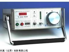 杰西北京国内代理瑞士MBW DP-19露点仪