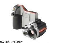 杰西北京国内代理美国FLIR T360 红外热像仪
