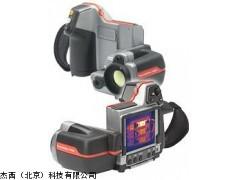 杰西北京国内代理美国FLIR T250 红外热像仪
