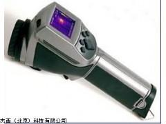 杰西北京代理美国FLIR ThermaCAM E65热成像仪