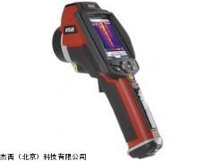 杰西北京国内代理美国FLIR i40/i50/i60热成像仪