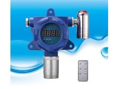 固定式氢气检测报警仪厂家,壁挂式氢气检测仪高精度带报警
