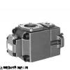 日本YUKEN定量叶片泵主要资料 YUKEN定量叶片泵