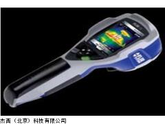 杰西北京国内代理美国FLIR i3 热成像仪