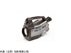 杰西北京国内代理美国ThermaCAM® P25红外测试仪