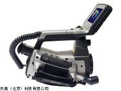 杰西北京国内代理美国ThermaCAM™ P65红外热像仪