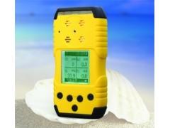 扩散式氢气检测仪厂家,湖南便携式氢气检测报警仪