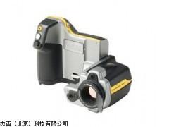 杰西北京国内代理美国FLIR B250红外热像仪