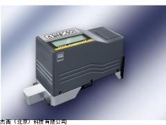 北京代理瑞士TESA RUGOSURF10便携式粗糙度仪