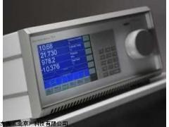杰西北京代理瑞士MBW 373型数字式高智能露点仪