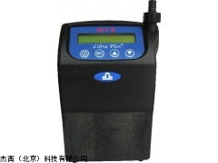 北京代理美国AP BUCK LP-12便携式恒流空气采样器