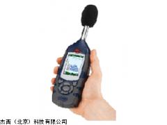 杰西北京代理英国CASELLACEL-621数字式声级计