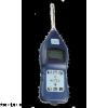 杰西北京代理英国CASELLA CEL-450实时噪声分析仪