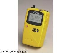 杰西北京代理英国Apex IS防爆型个人空气采样泵