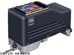 杰西北京国内代理瑞士 TESA 便携式表面粗糙度仪