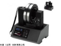 杰西北京代理瑞士森马IH 030感应加热器