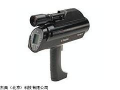 杰西北京代理美国雷泰3IG5SCU专测玻璃红外测温仪