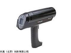 杰西北京国内代理美国雷泰3IP7DL3U红外测温仪