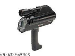 杰西北京代理美国雷泰3I2MSC/L2U红外测温仪